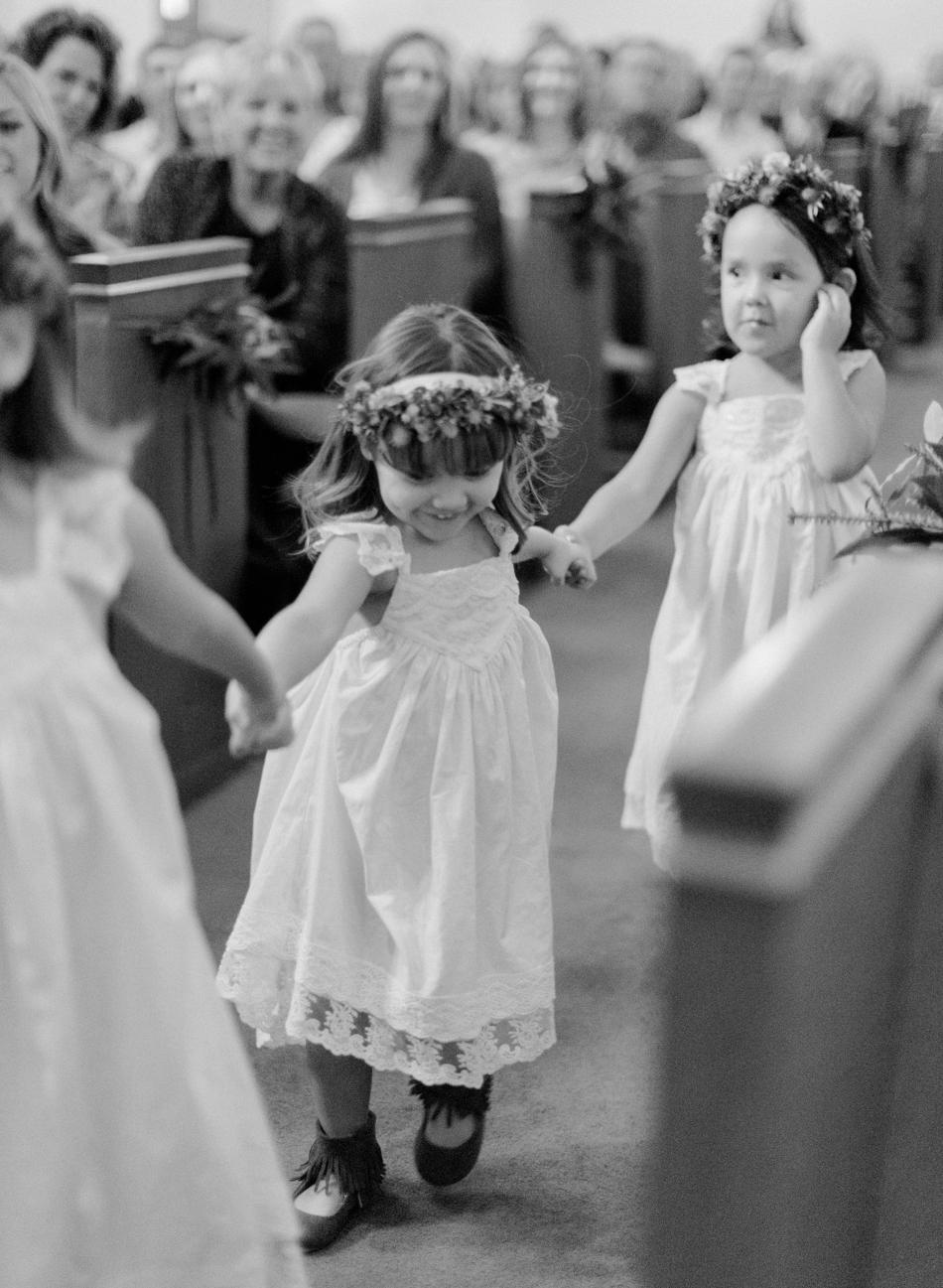 WildcatterRanch-WeddingPhotographer312.jpg