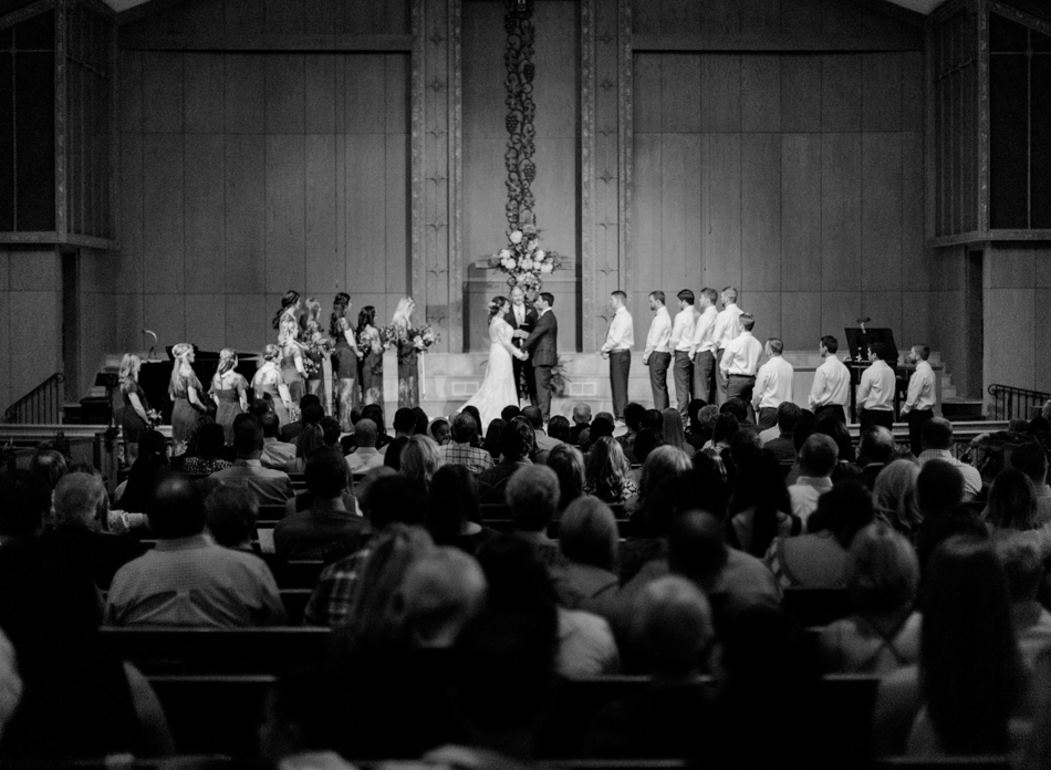 WildcatterRanch-WeddingPhotographer331.jpg
