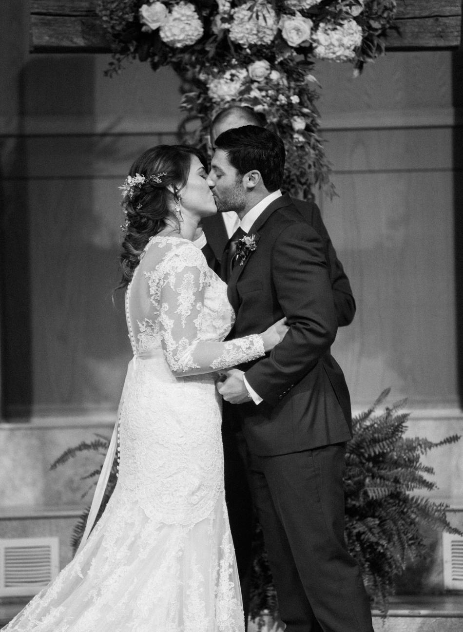 WildcatterRanch-WeddingPhotographer345.jpg