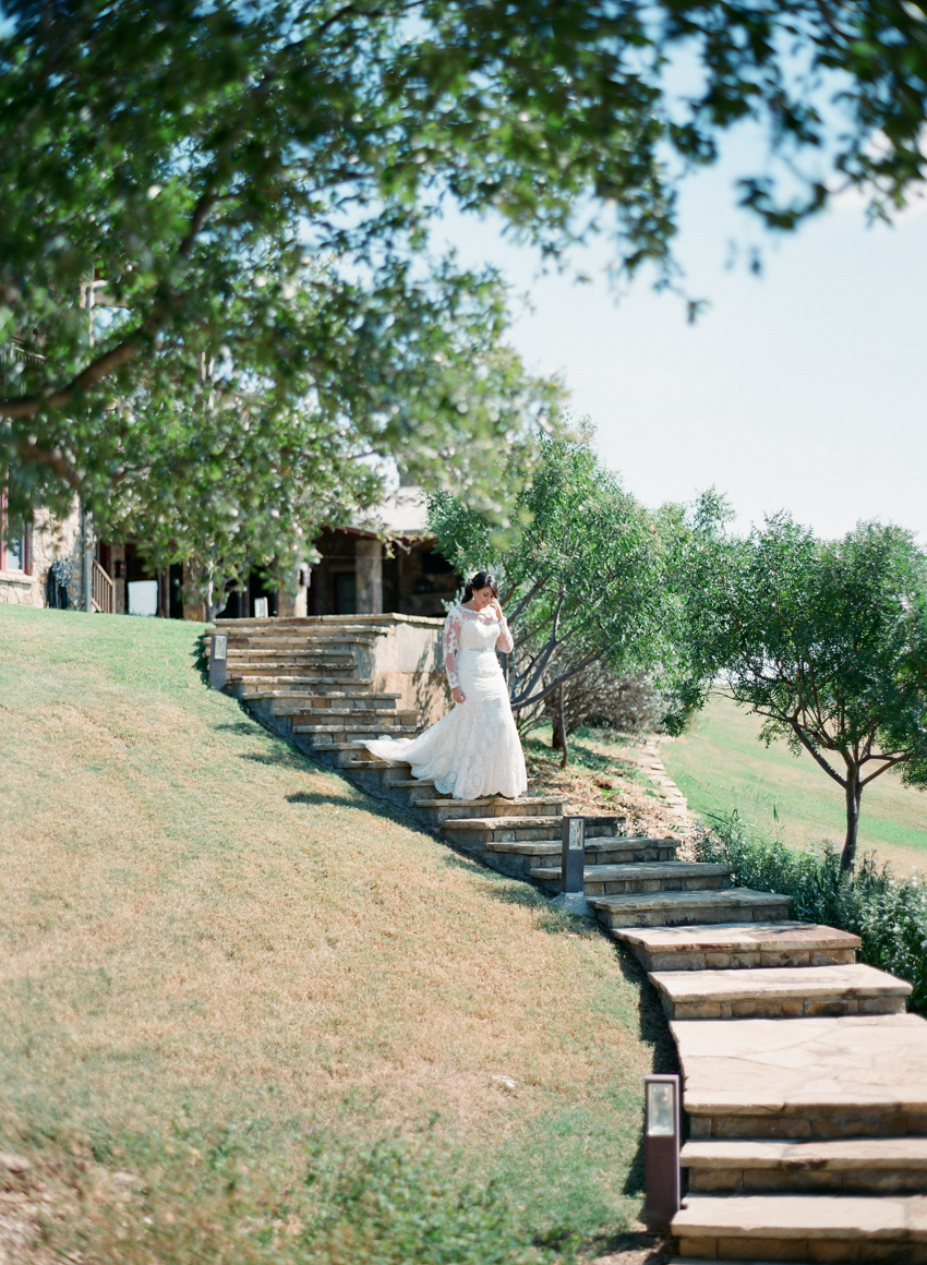 WildcatterRanchWedding-WeddingPhotographer232.jpg