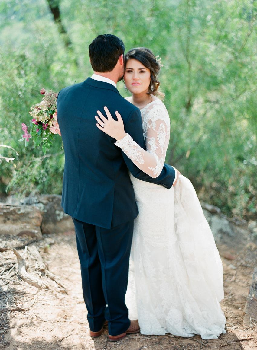 WildcatterRanchWedding-WeddingPhotographer191.jpg