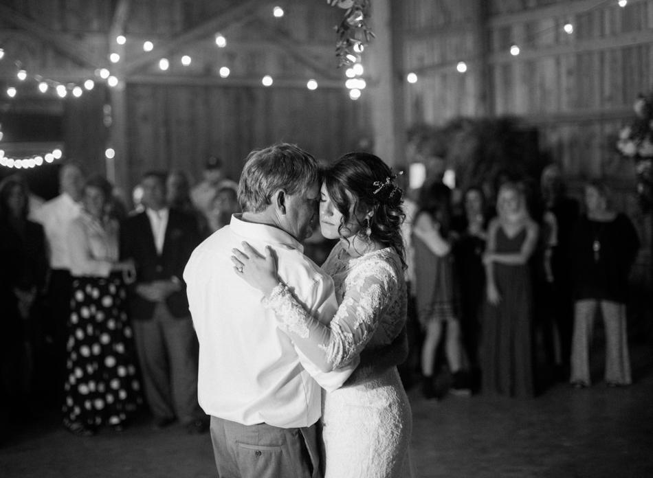 WildcatterRanch-WeddingPhotographer425.jpg