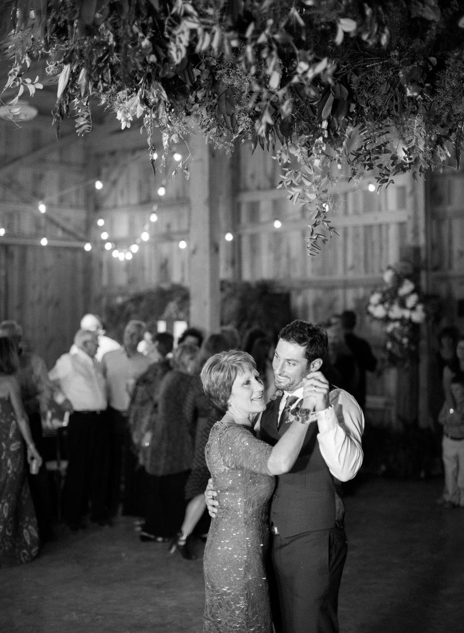 WildcatterRanch-WeddingPhotographer432.jpg