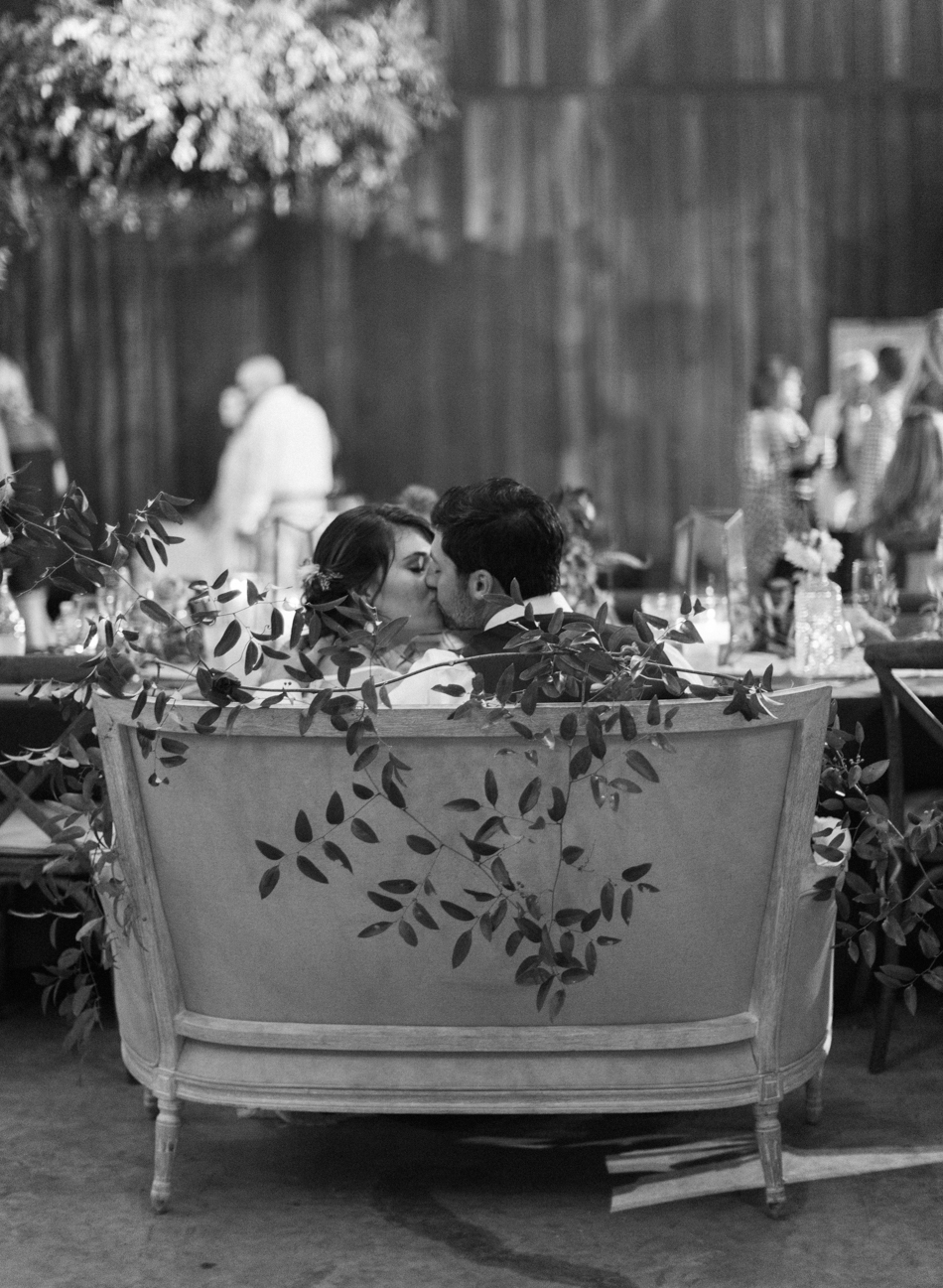 WildcatterRanch-WeddingPhotographer471.jpg