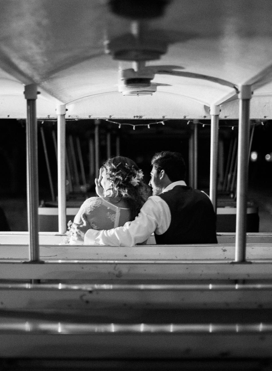 WildcatterRanch-WeddingPhotographer520.jpg