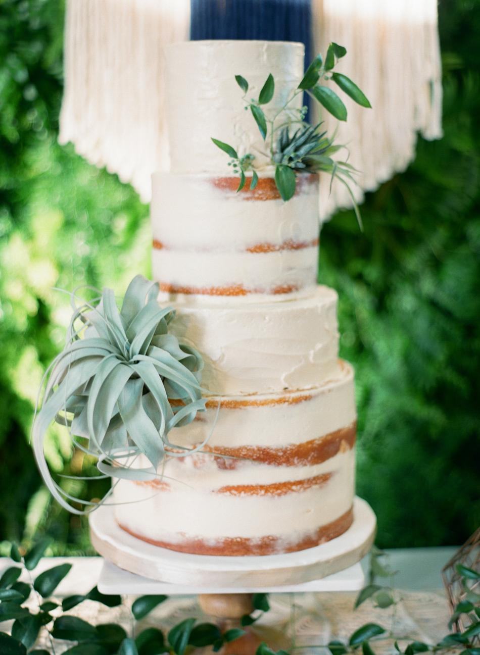 WildcatterRanch-WeddingPhotographer67.jpg
