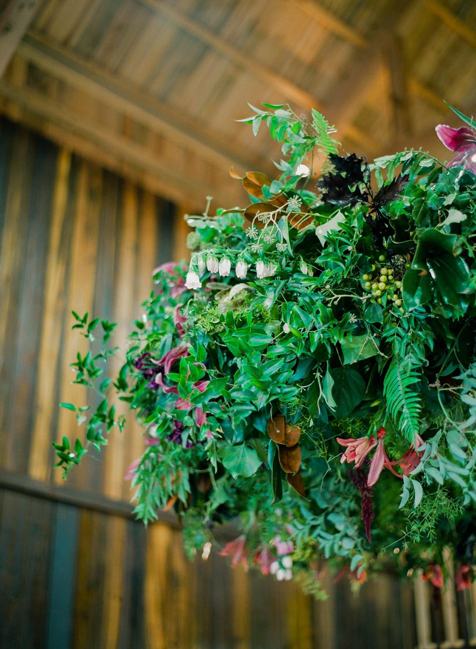 WildcatterRanch-WeddingPhotographer47.jpg