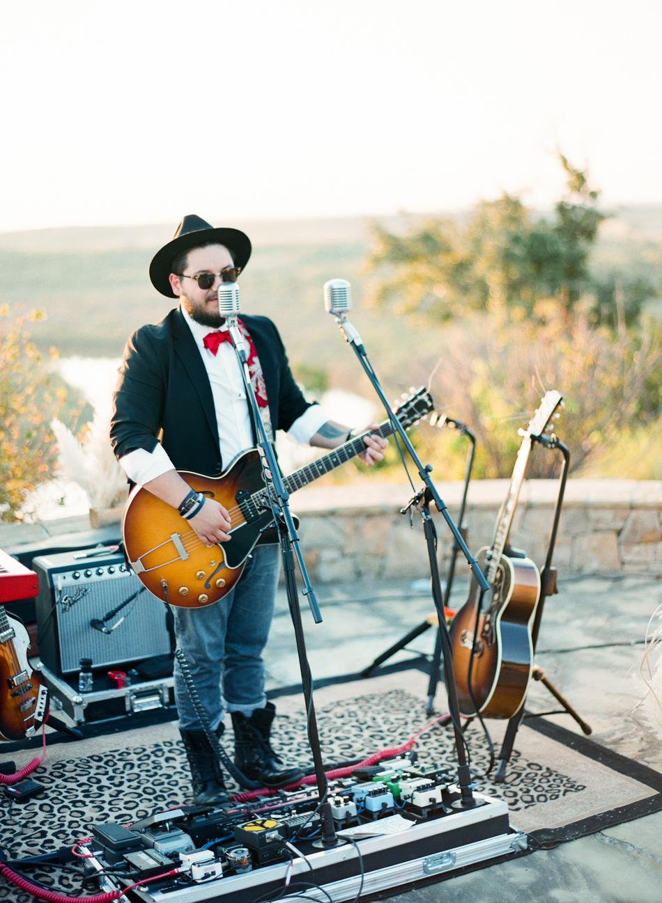 WildcatterRanch-WeddingPhotographer178.jpg