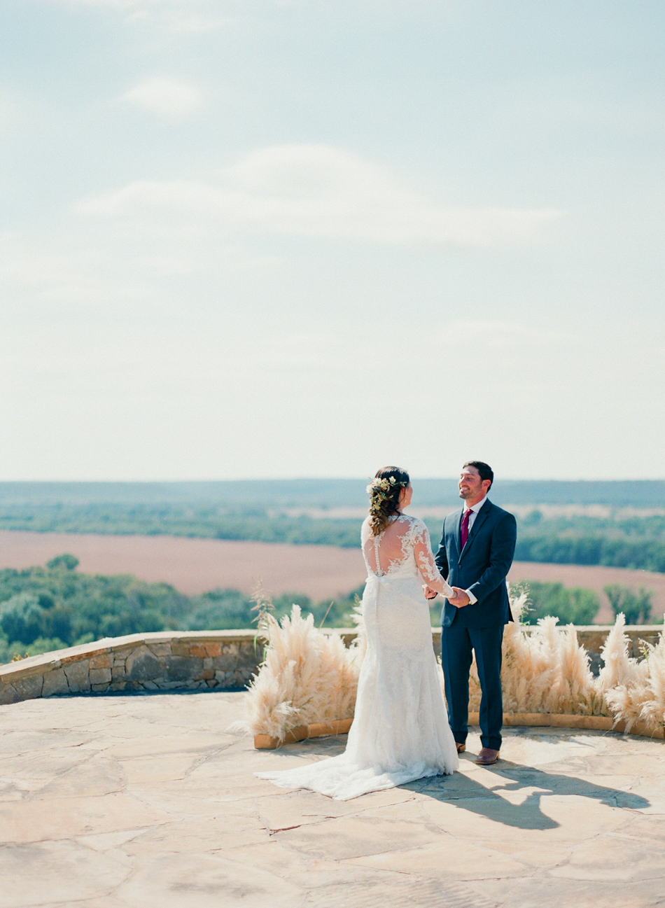 WildcatterRanch-WeddingPhotographer218.jpg