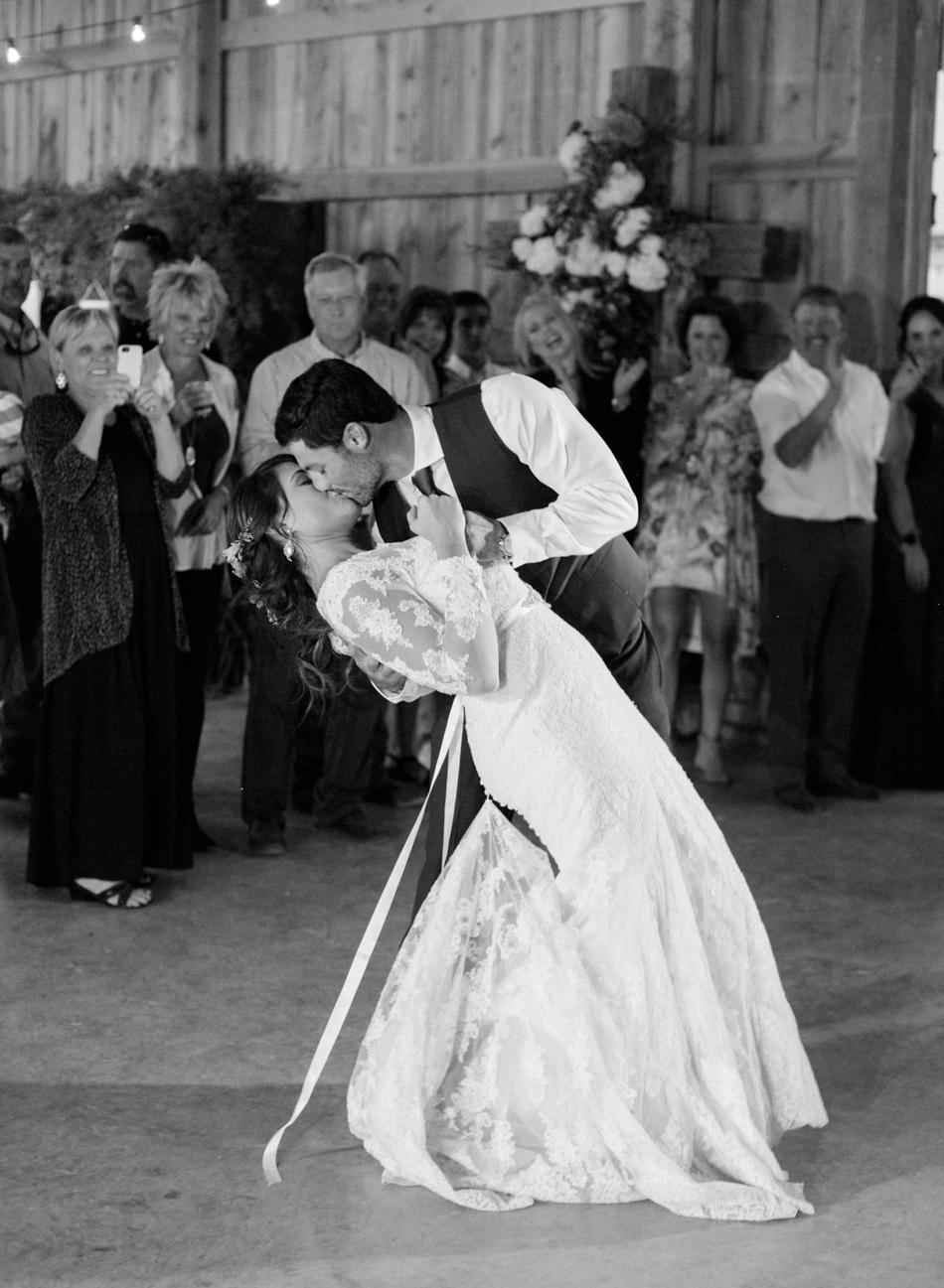 WildcatterRanch-WeddingPhotographer291.jpg