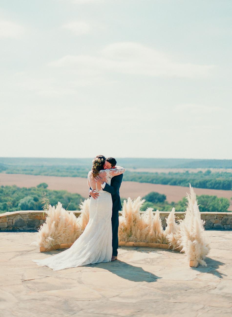 WildcatterRanch-WeddingPhotographer220.jpg