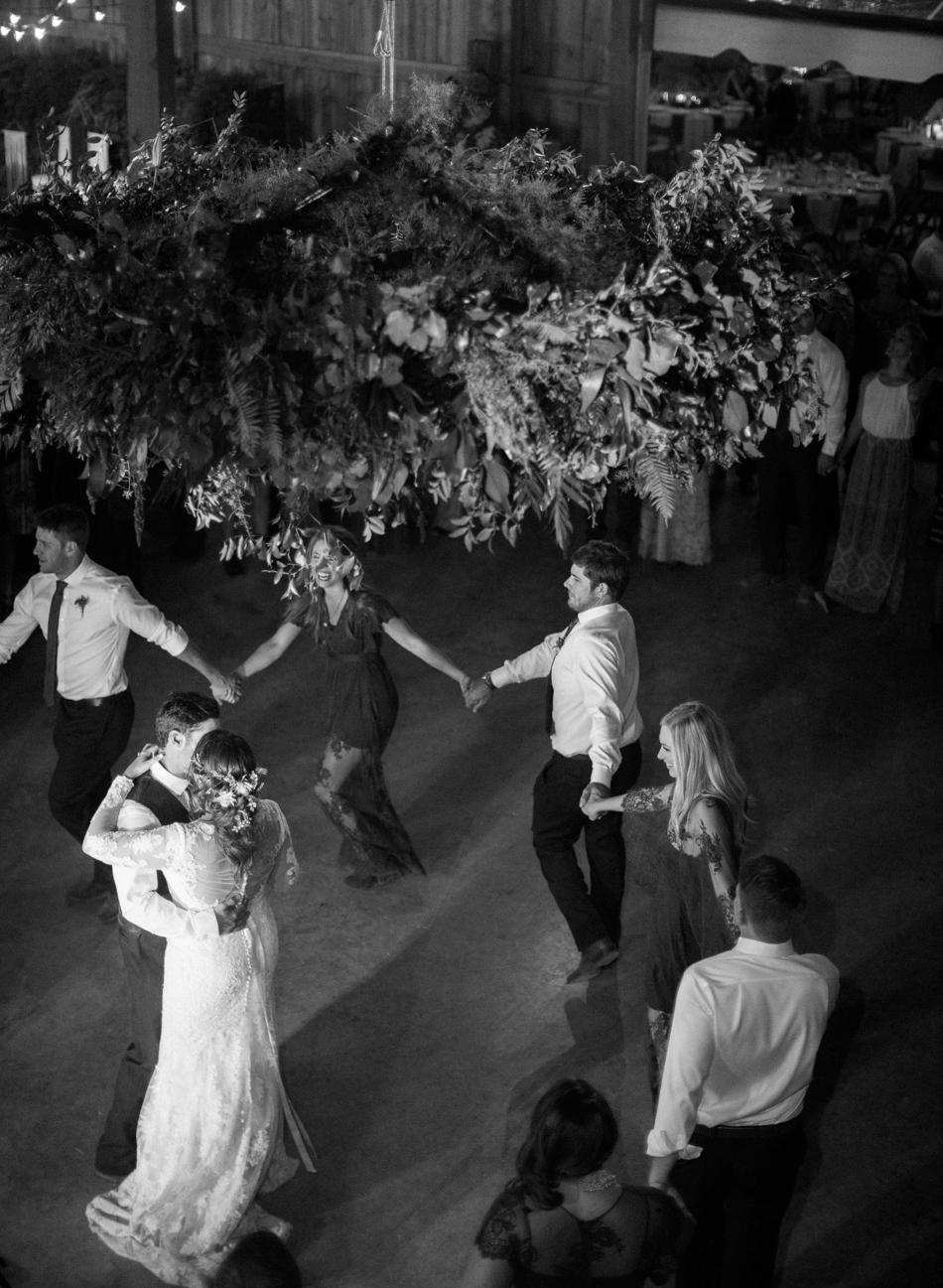WildcatterRanch-WeddingPhotographer411.jpg