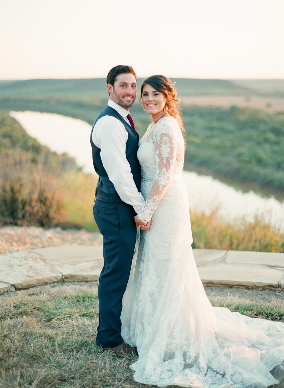 WildcatterRanch-WeddingPhotographer181.jpg
