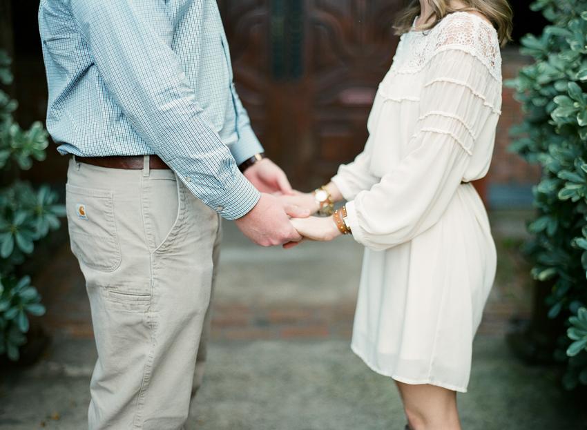 1McKinneyCottonMill-Engagement-Wedding-photographer.jpg
