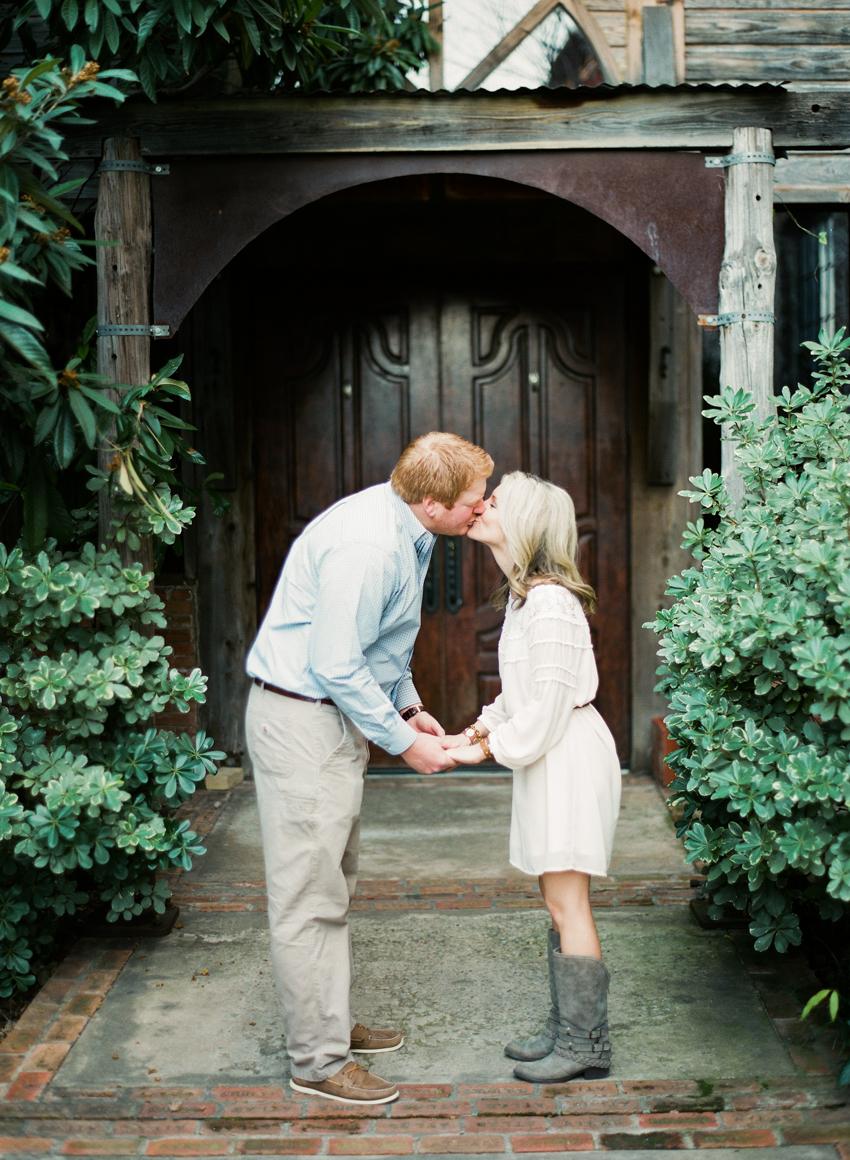2McKinneyCottonMill-Engagement-Wedding-photographer.jpg