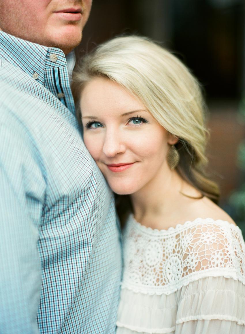 3McKinneyCottonMill-Engagement-Wedding-photographer.jpg