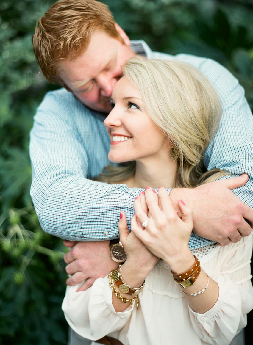 5McKinneyCottonMill-Engagement-Wedding-photographer.jpg