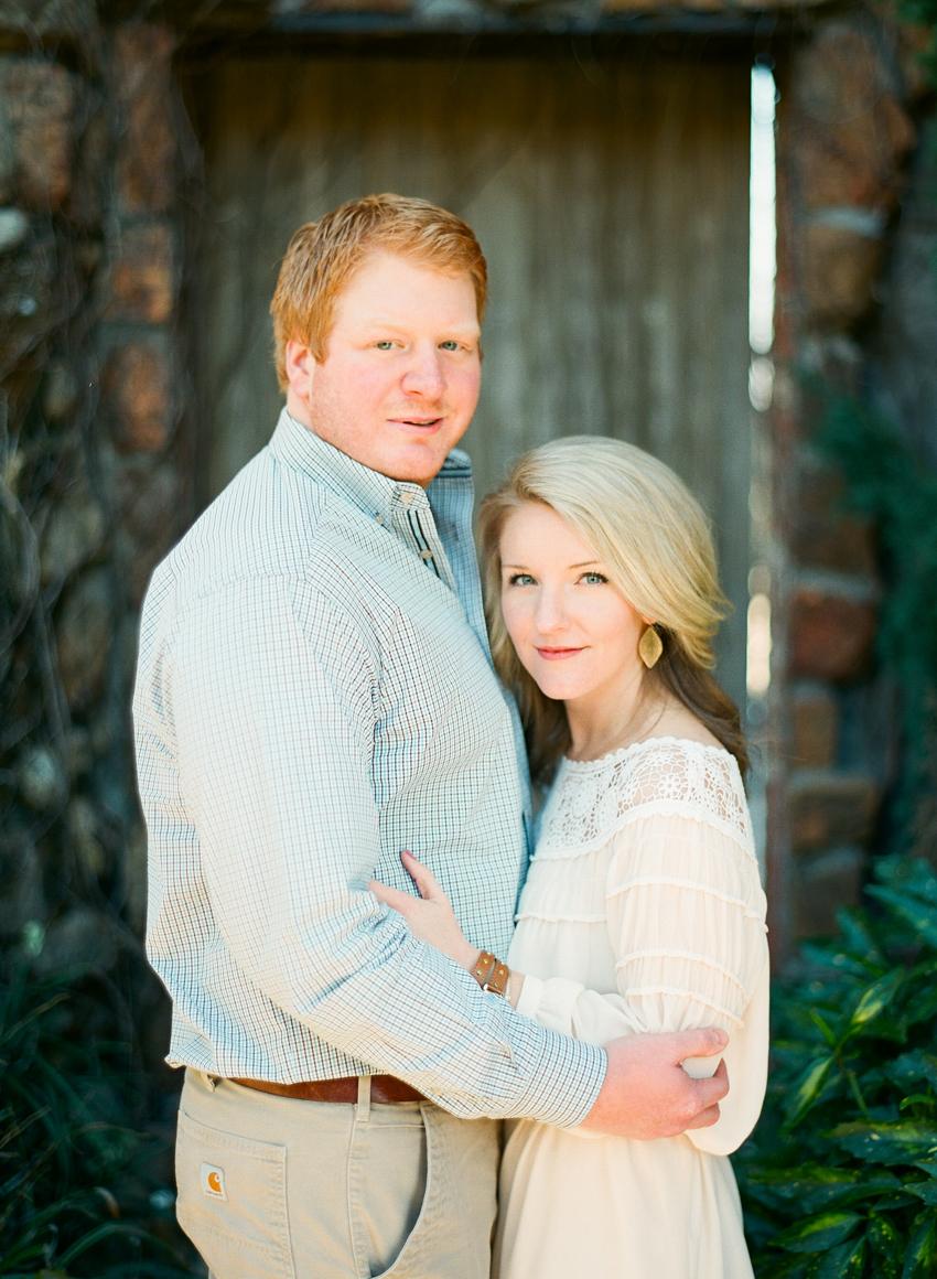 7McKinneyCottonMill-Engagement-Wedding-photographer.jpg
