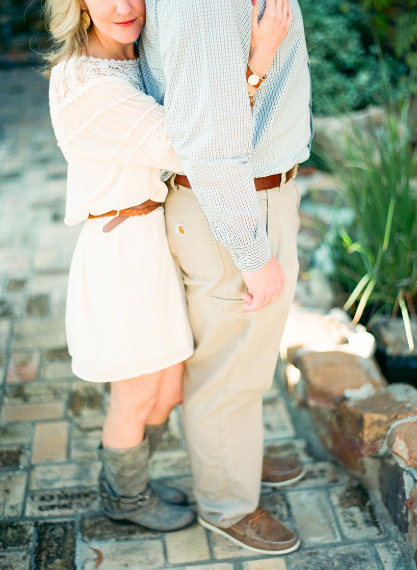 10McKinneyCottonMill-Engagement-Wedding-photographer.jpg