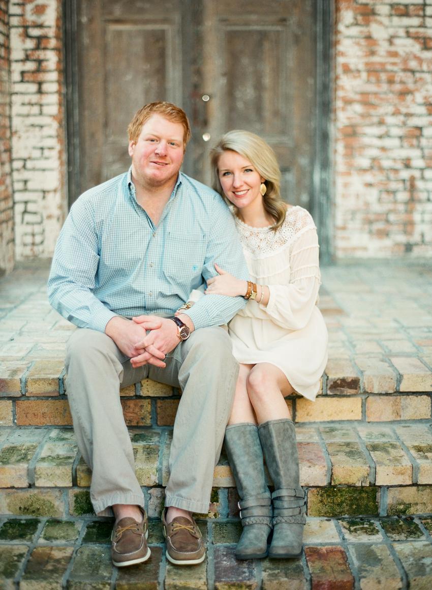 11McKinneyCottonMill-Engagement-Wedding-photographer.jpg