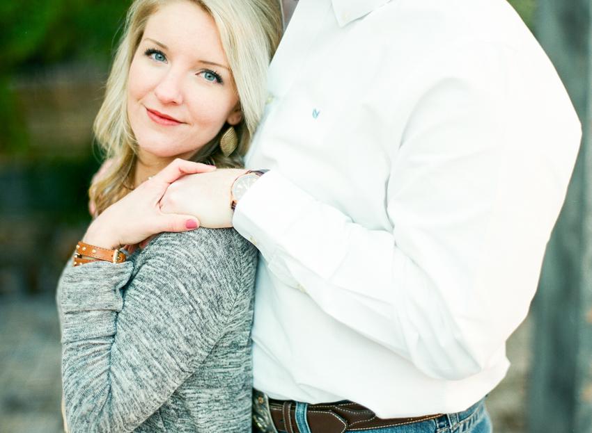 16McKinneyCottonMill-Engagement-Wedding-photographer.jpg