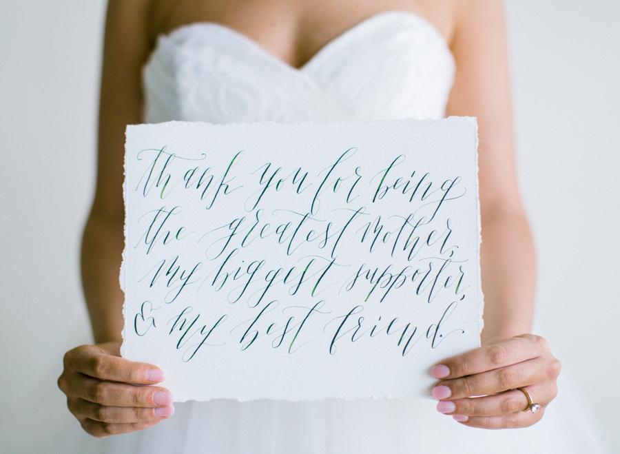 87JoshuaRatliffPhotography-WeddingChicks.jpg