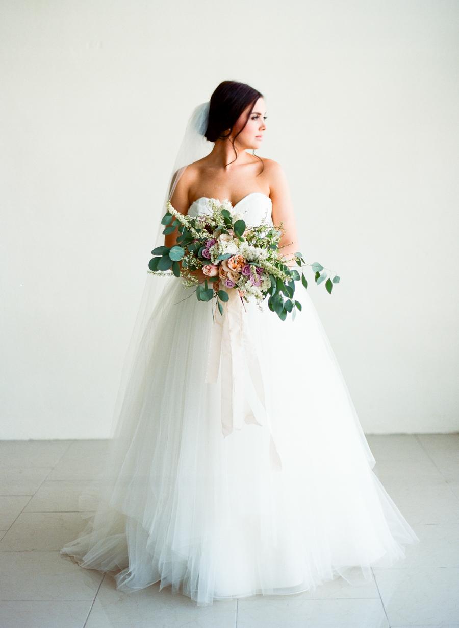 74JoshuaRatliffPhotography-WeddingChicks.jpg
