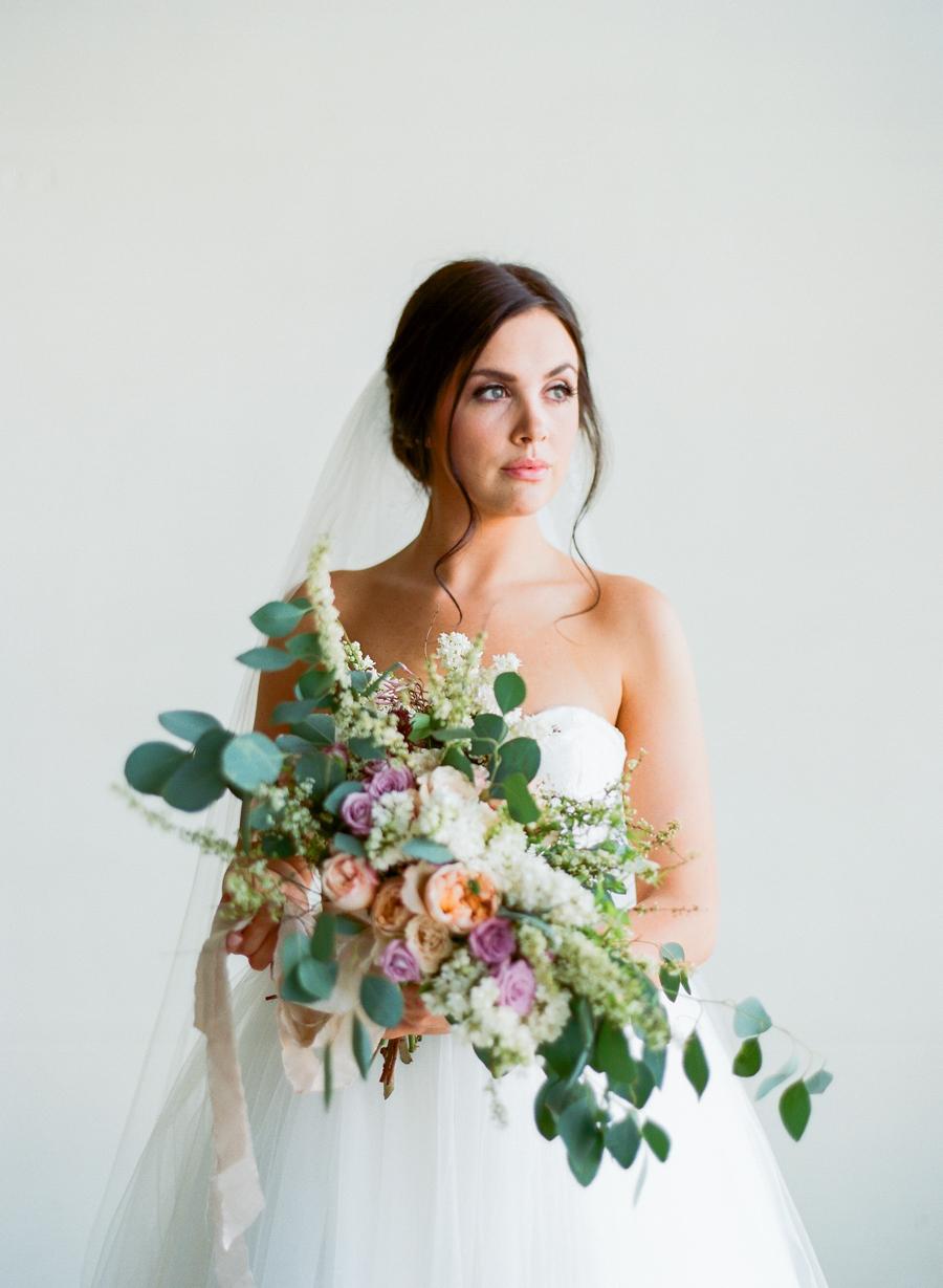 70JoshuaRatliffPhotography-WeddingChicks.jpg