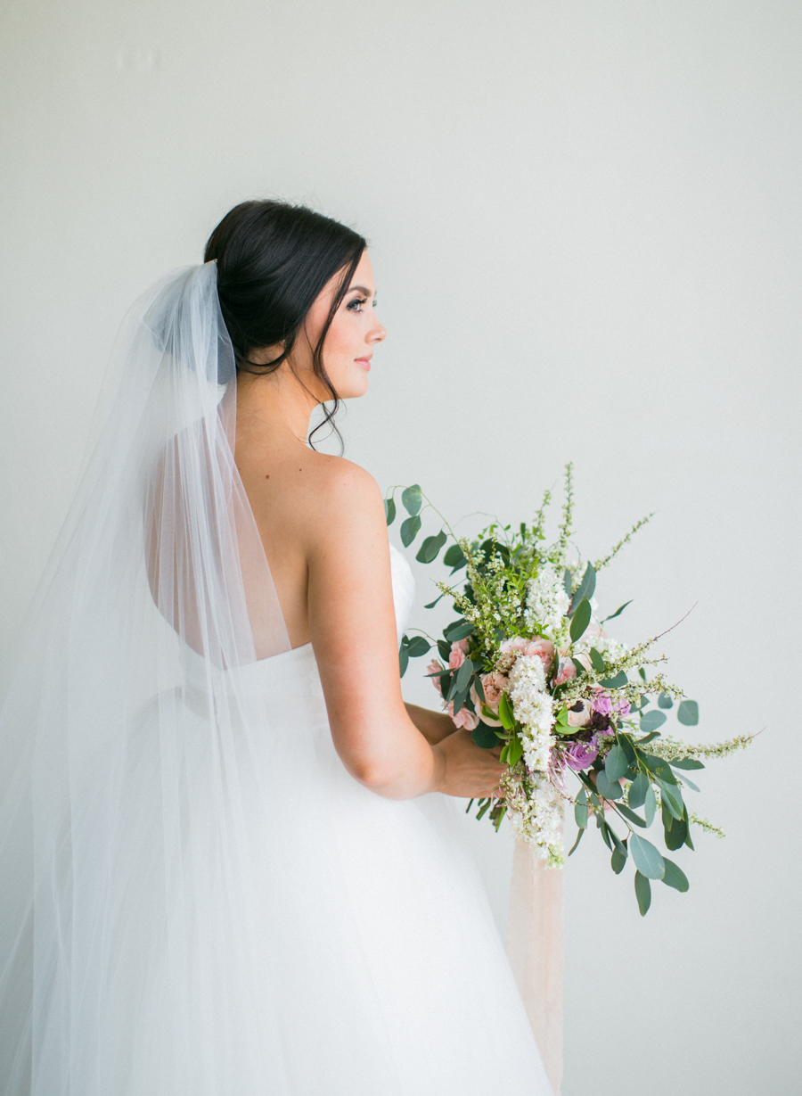3JoshuaRatliffPhotography-WeddingChicks.jpg