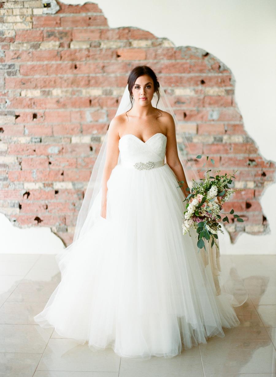 14JoshuaRatliffPhotography-WeddingChicks.jpg