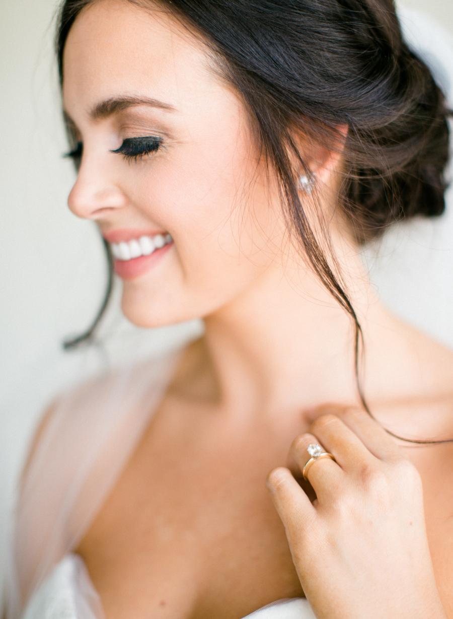 17JoshuaRatliffPhotography-WeddingChicks.jpg