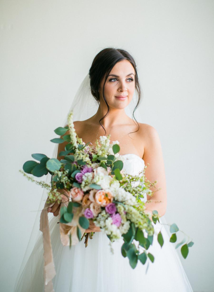 27JoshuaRatliffPhotography-WeddingChicks.jpg