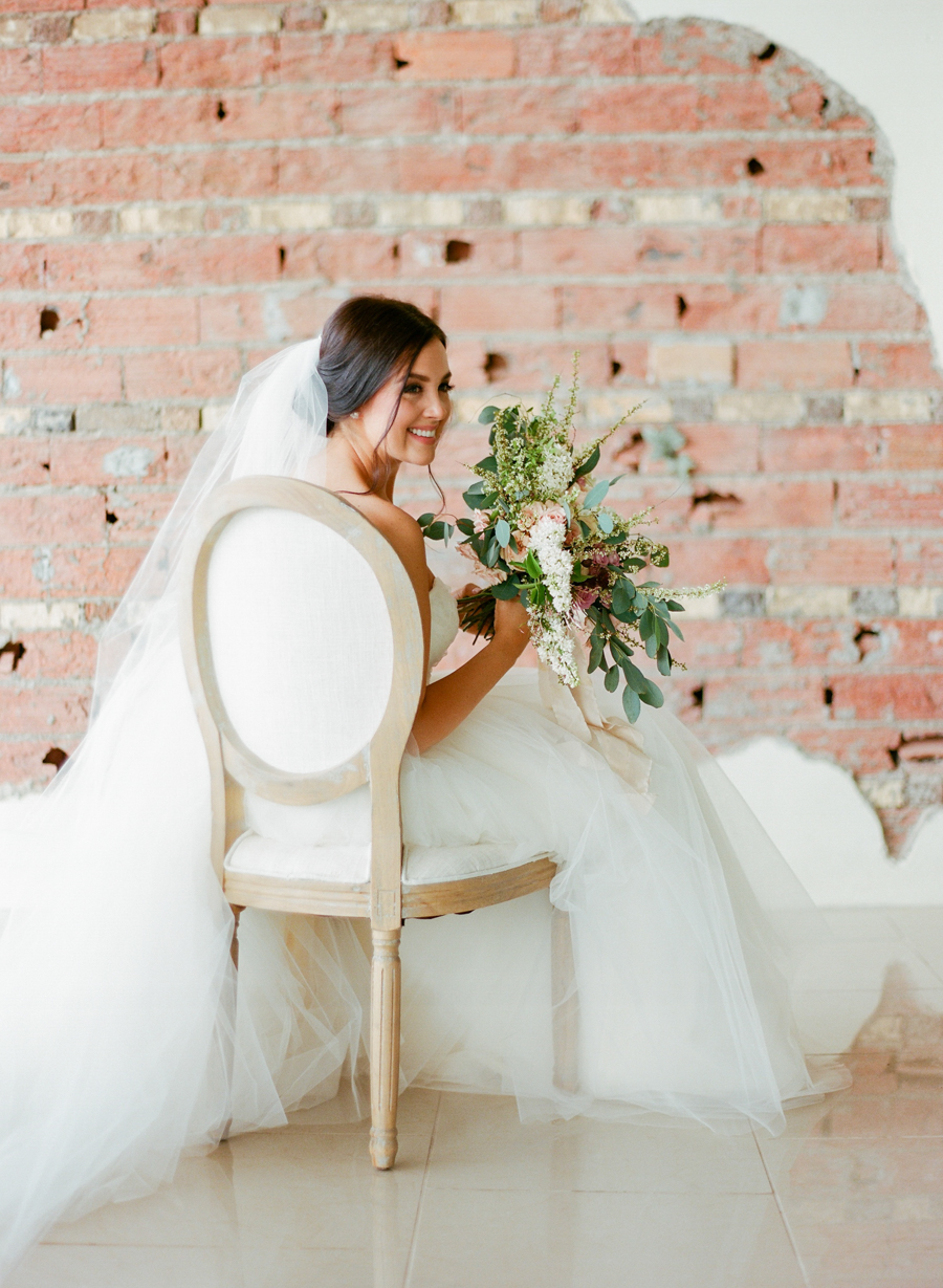 32JoshuaRatliffPhotography-WeddingChicks.jpg