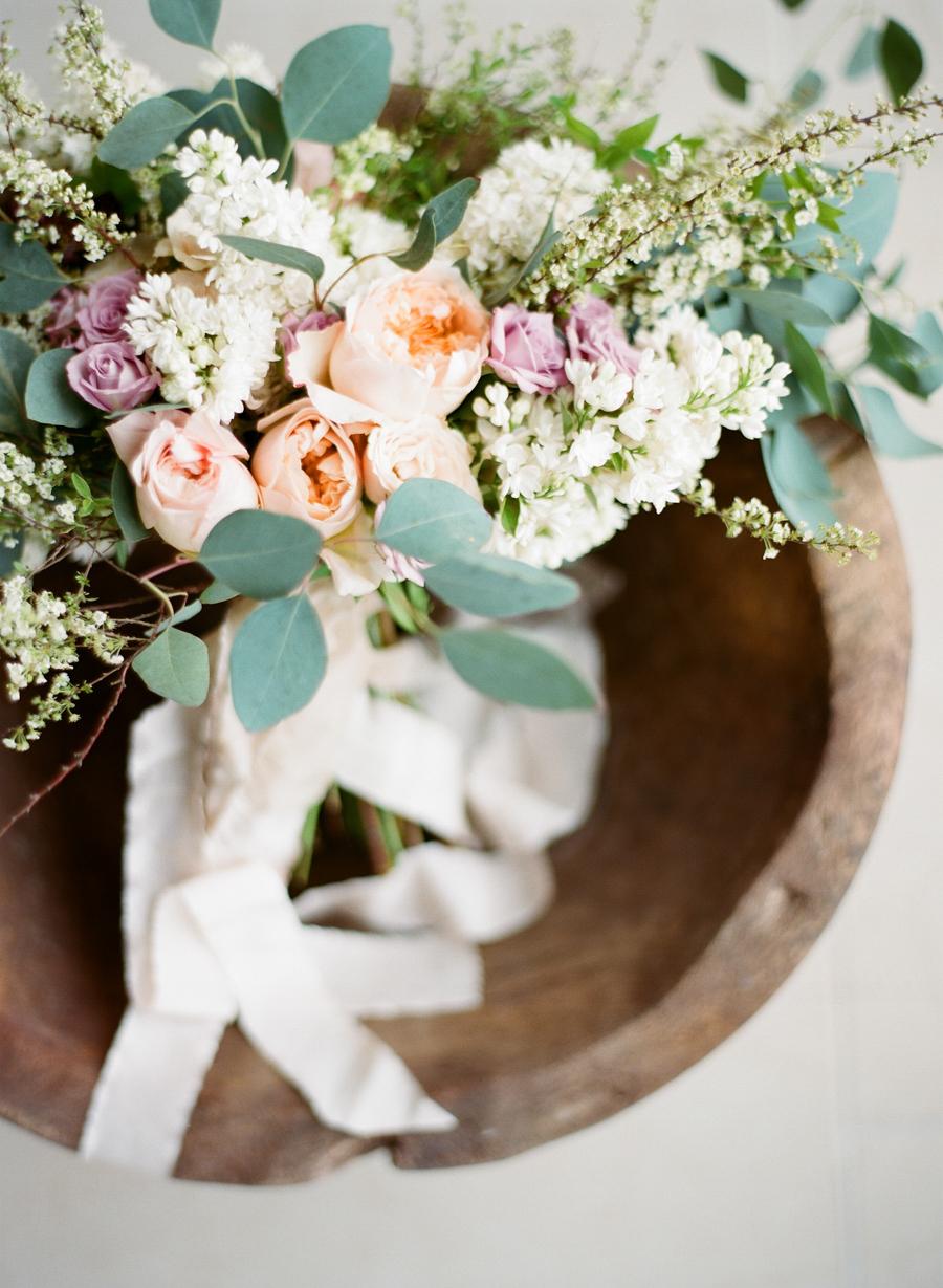 46JoshuaRatliffPhotography-WeddingChicks.jpg