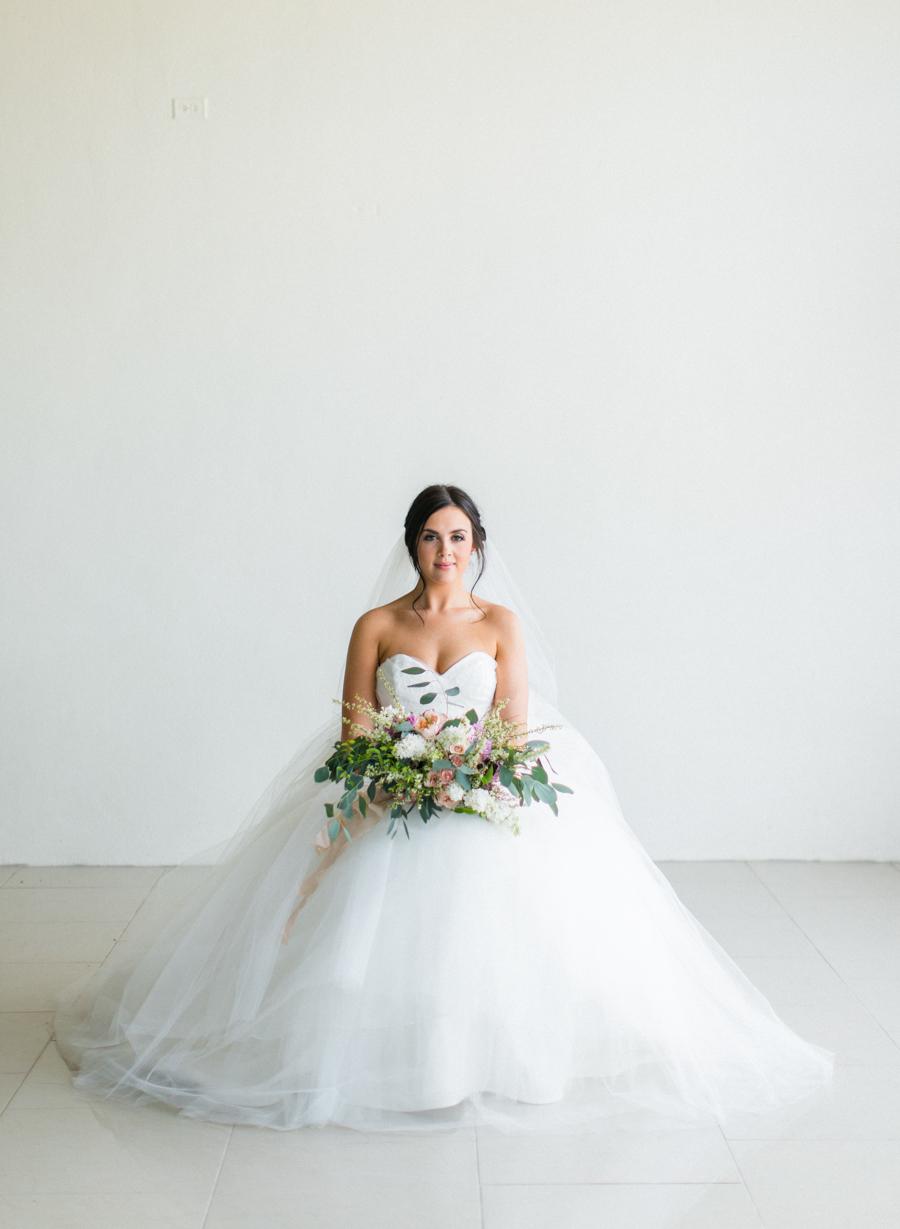 43JoshuaRatliffPhotography-WeddingChicks.jpg