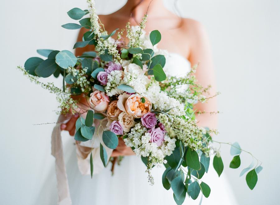 72JoshuaRatliffPhotography-WeddingChicks.jpg