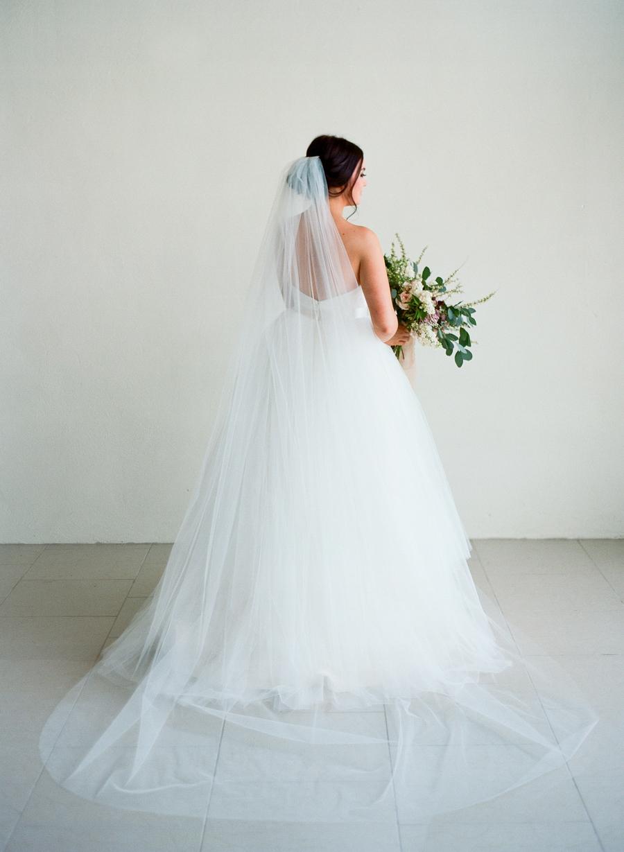 52JoshuaRatliffPhotography-WeddingChicks.jpg