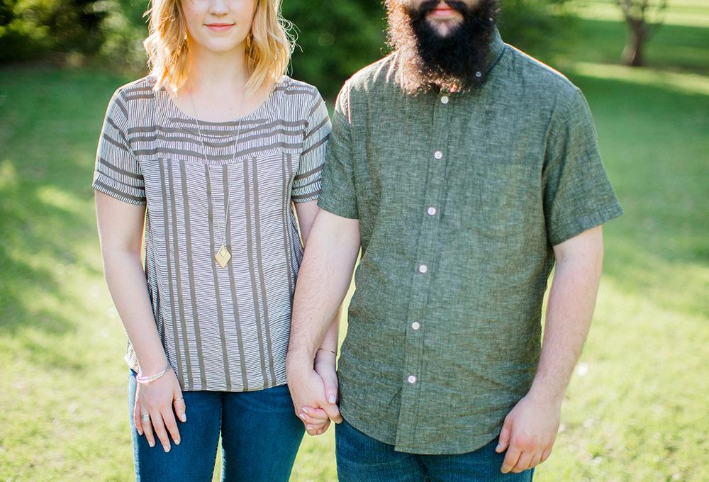 18-LubbockEngagement-Beard-JoshuaRatliff.jpg