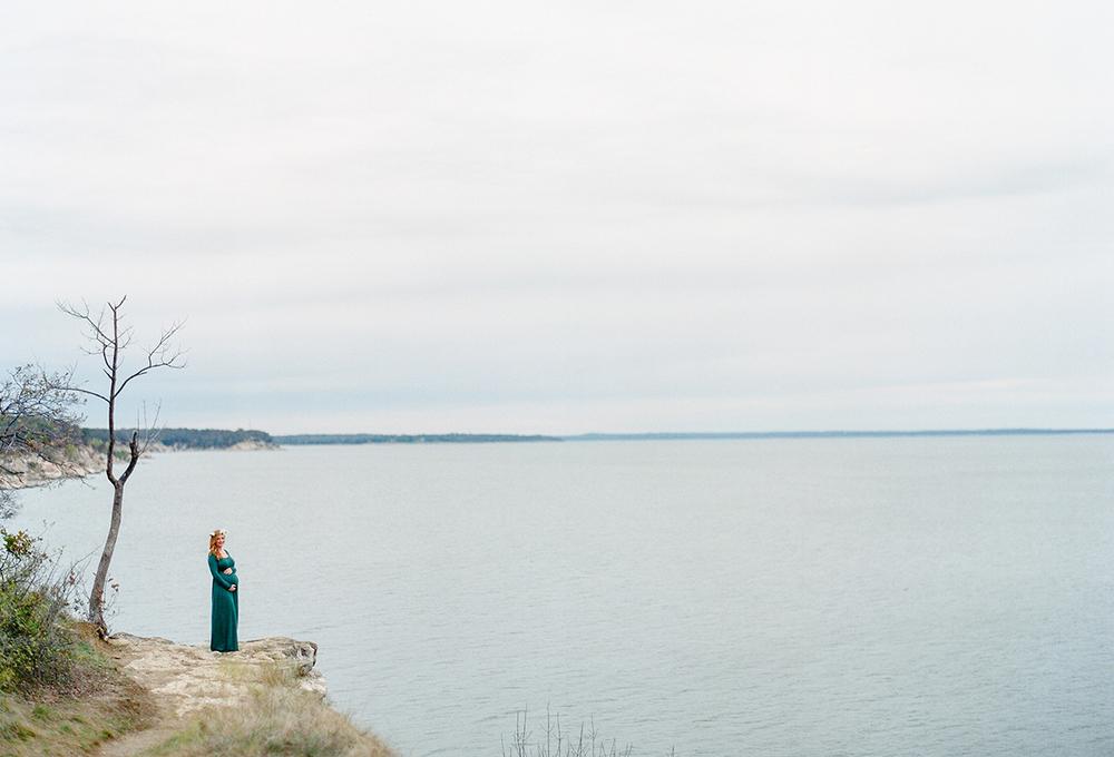 27-MaternityPhotographer-JoshuaRatliff.jpg