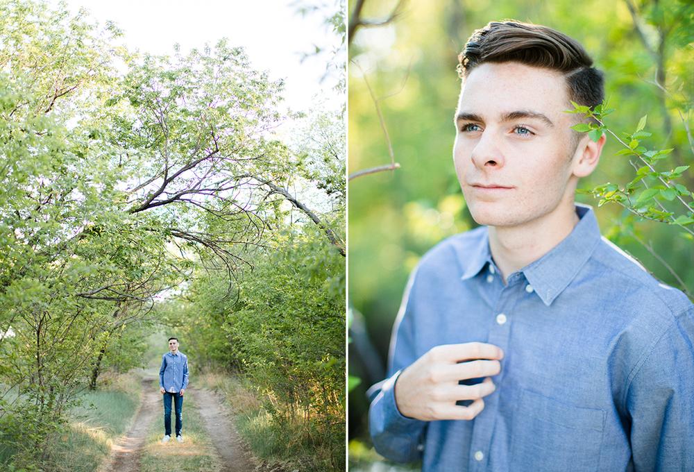 4-LubbockSeniorPhotography-JoshuaRatliff.jpg