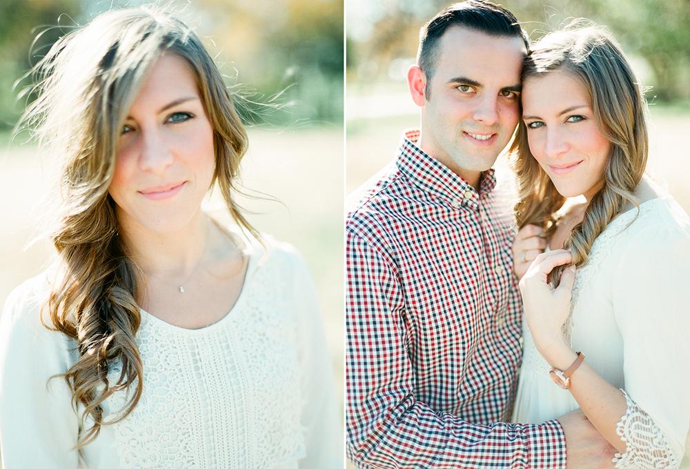 17-DallasEngagementPhotography-JoshuaRatliff.jpg