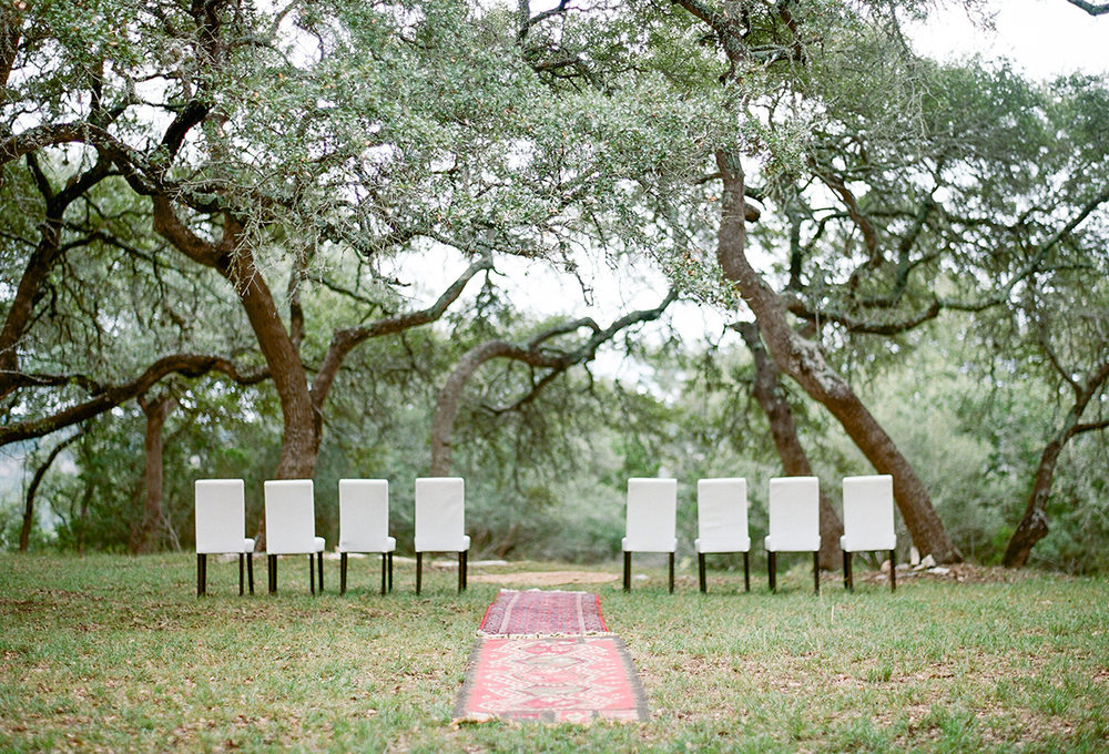 21-WimberleyElopement-TexasWeddingPhotographer.jpg