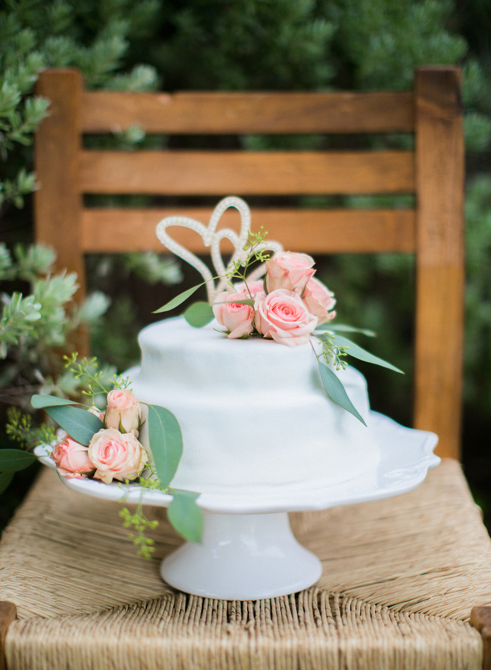 57-Lubbock-Dallas-Austin-WeddingCake.jpg