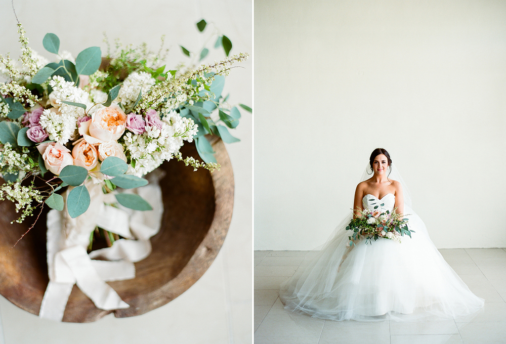 60-Lubbock-Dallas-Austin-BridalPhotographer.jpg