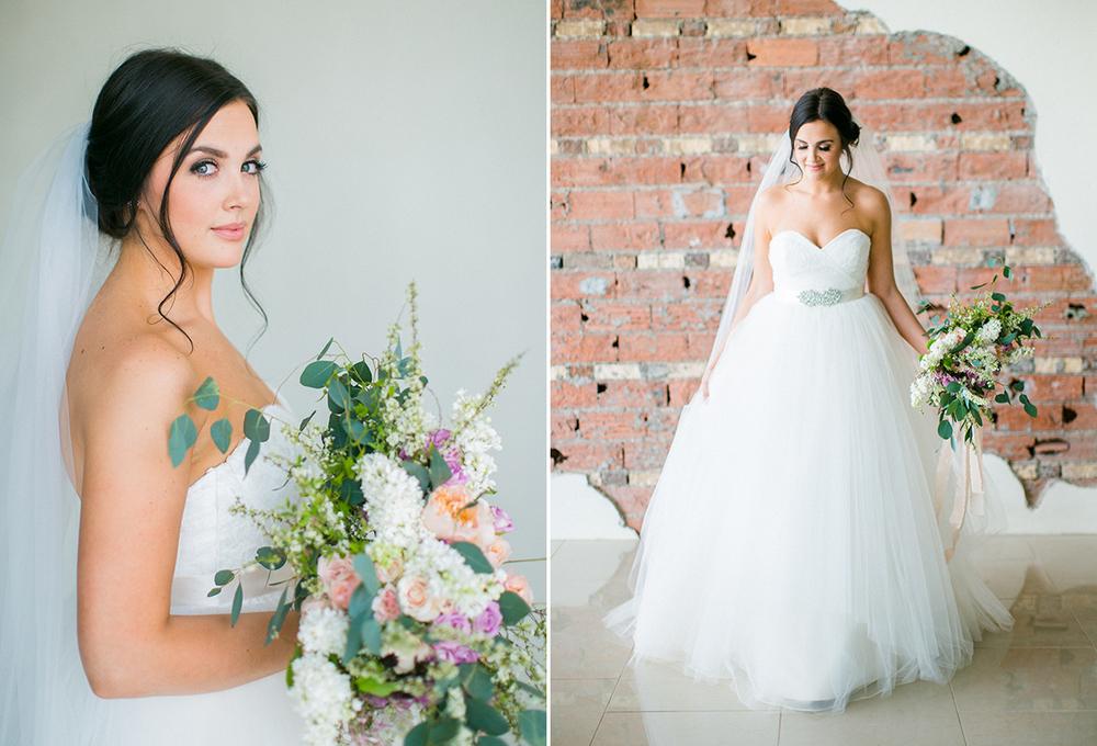 62-Lubbock-Dallas-Austin-BridalPhotographer.jpg