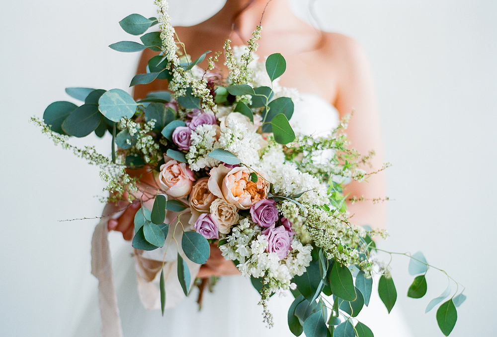 61-Lubbock-Dallas-Austin-BridalPhotographer.jpg