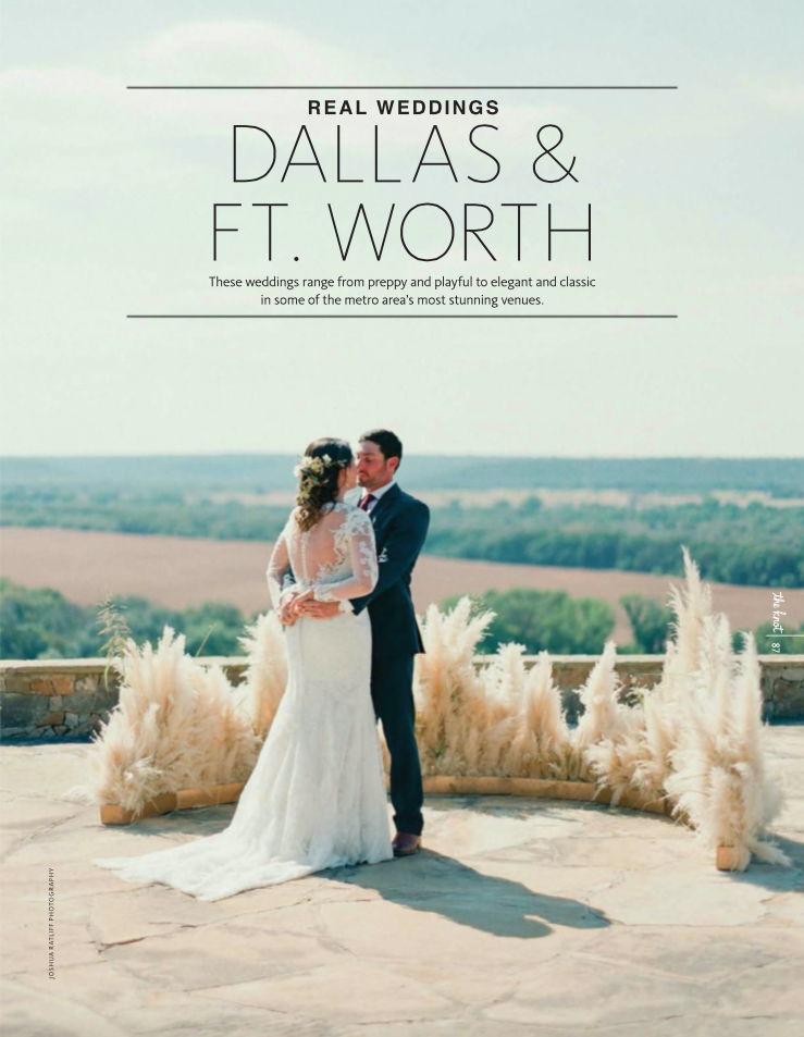 Theknot-Texas-spring2017-DallasWeddingPhotographer.jpg