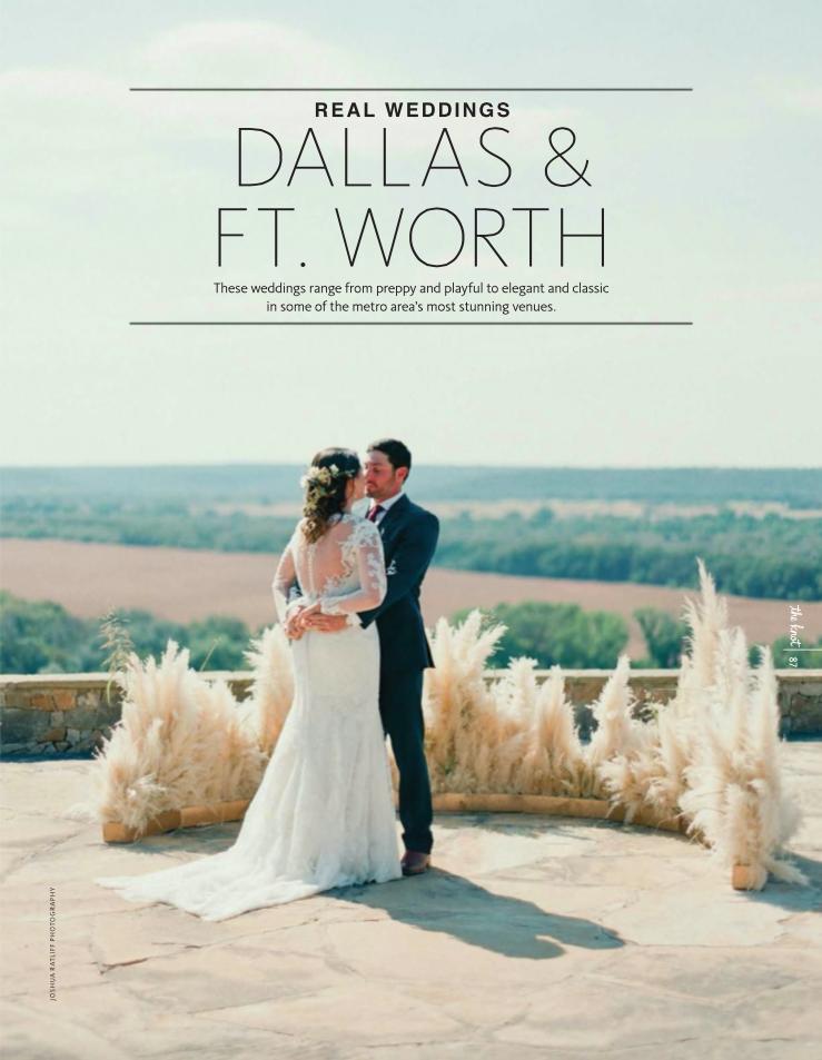 Theknot-Texas-spring2017-DallasWeddingPhotographer.jpg