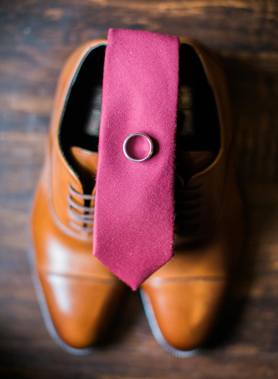 01-JoshuaRatliffPhotography-TheWoodlands-WeddingPhotographer.jpg