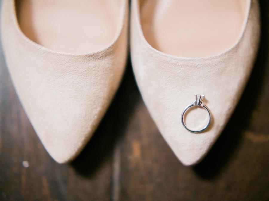 05-JoshuaRatliffPhotography-TheWoodlands-WeddingPhotographer.jpg